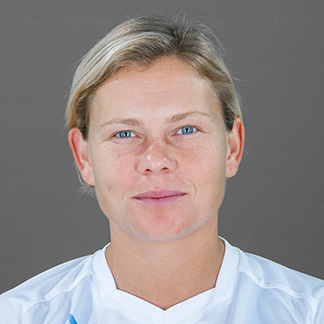 Татьяна Скотникова