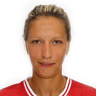 Daryna Apanaschenko
