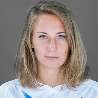 Ирина Чукисова