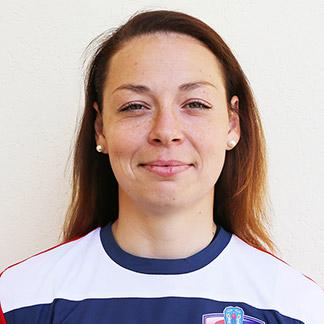 Anna Pilipenko