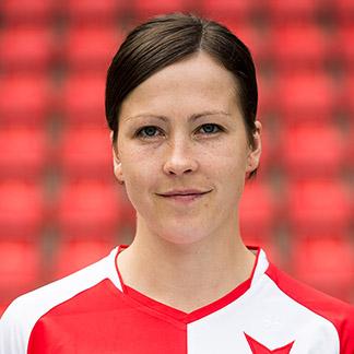 Veronika Pincová