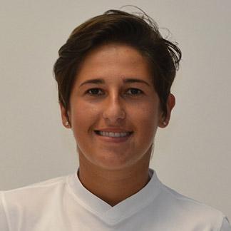 Maria Ficzay