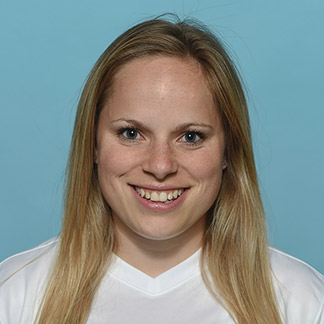 Lara Keller