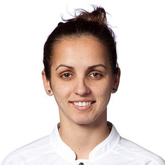 Natasha Andonova