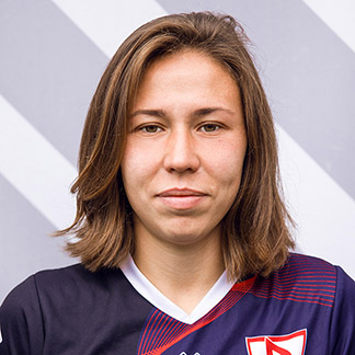 Elvira Ziyastinova
