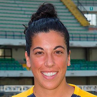 Marta Carro