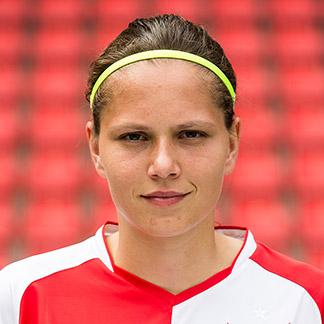 Diana Bartovičová