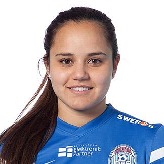 Malin Diaz