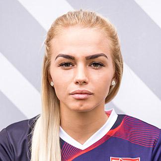 Kseniya Kovalenko