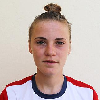 Polina Beshten