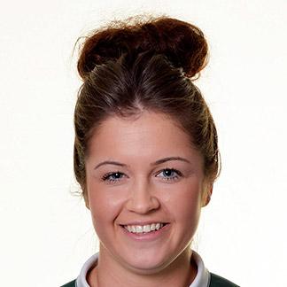 Emma Brownlie