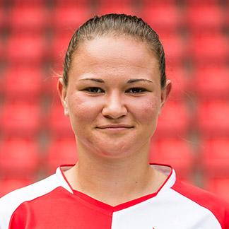 Sára Juračková