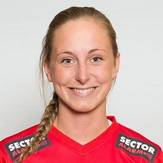 Hanna Dahl