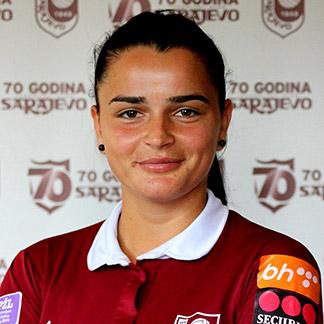 Jasna Djoković