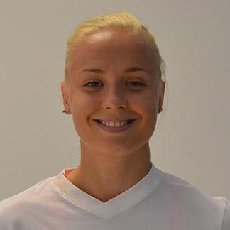 Paulina Dudek