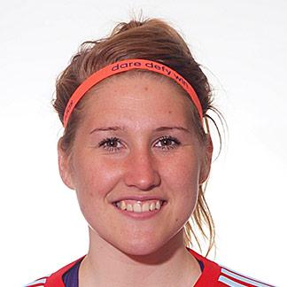 Trine Jensen