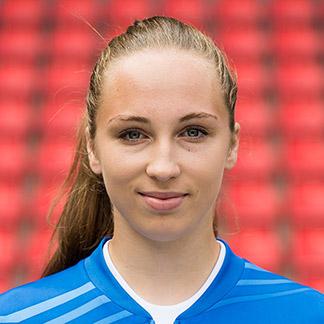 Barbora Votíková