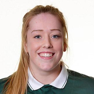 Lia Tweedie