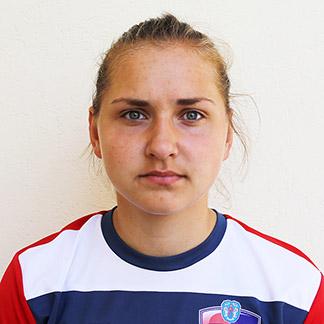 Yuliya Karplyuk