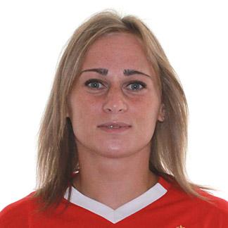 Maria Galay