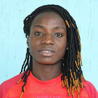Chinwendu Ihezuo
