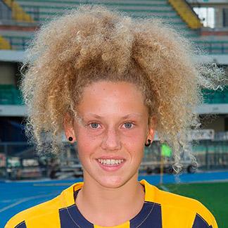 Carolina Poli