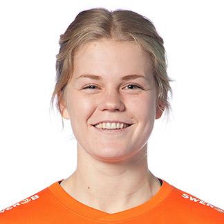 Britta Elsert Gynning