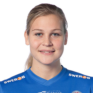 Frida Svensson