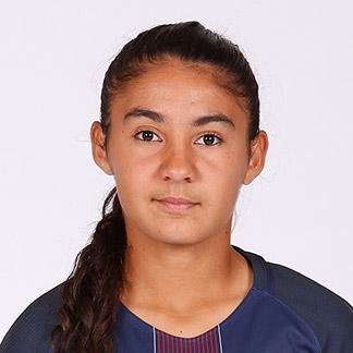 Sana Daoudi