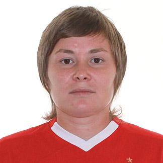 Olga Kasatkina
