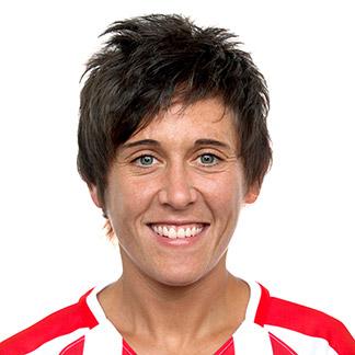 Erika Vázquez