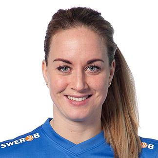 Ingrid Schjelderup