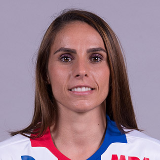 Jessica Houara-D'Hommeaux