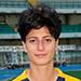 Michela Rodella