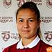 Anja Limanović