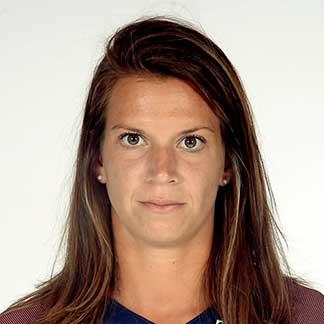Laura Agard