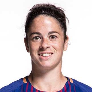 Marta Torrejón