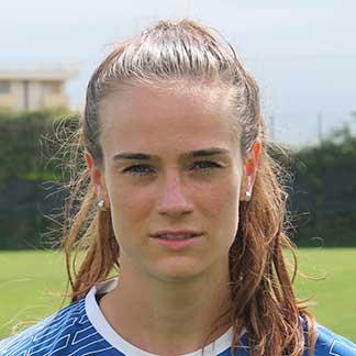 Katrin Ásbjörnsdóttir