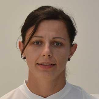 Sandra Sałata