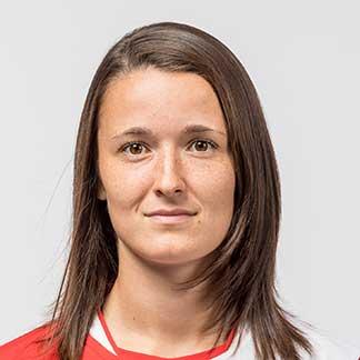 Eva Bartoňová