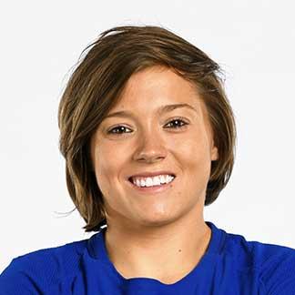 Francesca Kirby