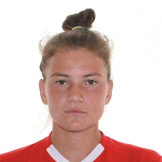 Anastasiya Pozdeeva