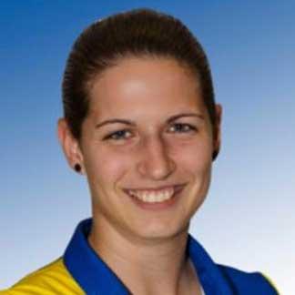 Gina Babicky