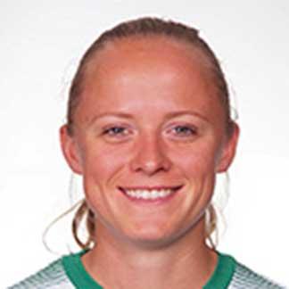 Karoline Smidt
