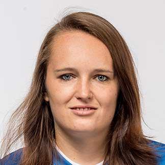 Barbora Sladká