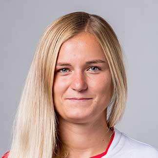 Simona Necidová