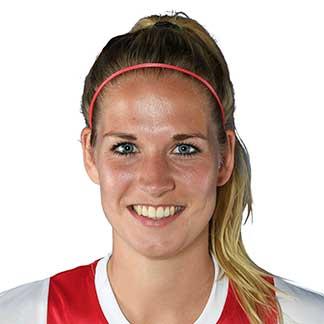 Kelly Zeeman