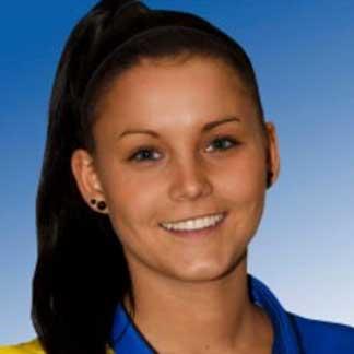 Claudia Wasser