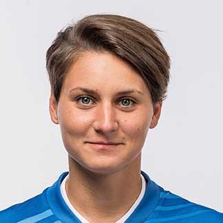 Tereza Malikova