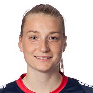 Maja Kildemoes
